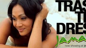 jamiaca destination wedding videographer