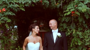 meyers-castle-dyer-indiana-wedding-videographer