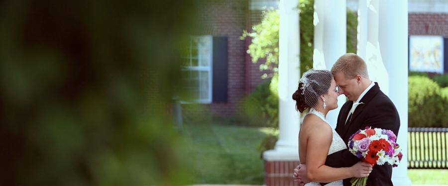 molly-brian-carmel-palladium-wedding-video