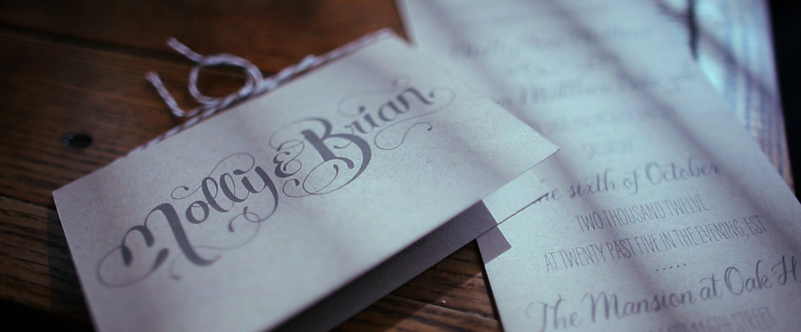 oak-hill-mansion-wedding-invitations-indianapolis