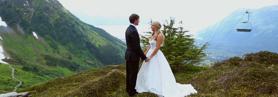 alaska-wedding-videographer-009